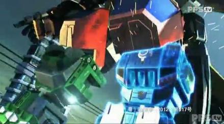 飞龙   钢铁飞龙   动漫   钢铁飞龙   设计   钢铁飞龙壁纸高清图片