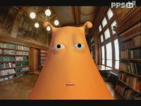 PPS视频:昂驰豆豆 幸福是什么