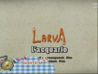 PPS视频:Larva-05