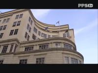 PPS视频:[道兰][NHK纪录片]信用卡秘史
