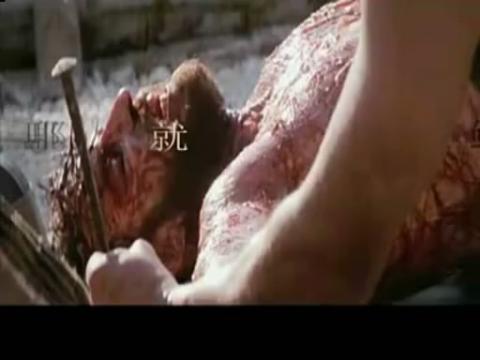 33天主教圣歌mtv-你就是耶稣