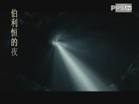 频道的《基督教歌曲大全【伯利恒的夜】基督教歌曲》