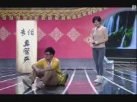 PPS视频:谢娜陈赫小品《情感大师》湖南卫视2013元宵晚会